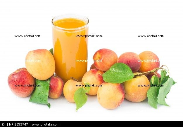 http://www.photaki.com/picture-apricots-and-juice-glass_1353747.htm
