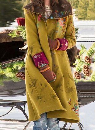 Redford Cappotti Cappotti Donna Donna Redford Cappotti Donna Redford ZiuPkX