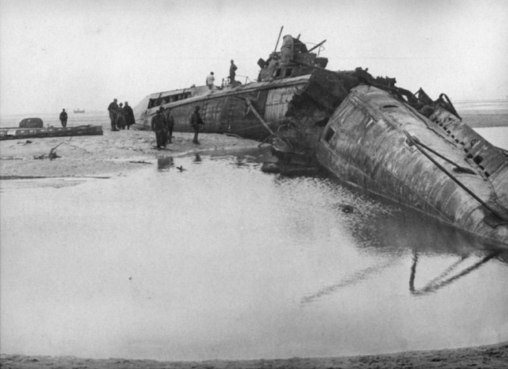 how submarines changes warfare in wwi Submarines form wwi and ww2  find this pin and more on submarines wwi & ww2 by  technology industrialization brought massive changes to warfare during the.