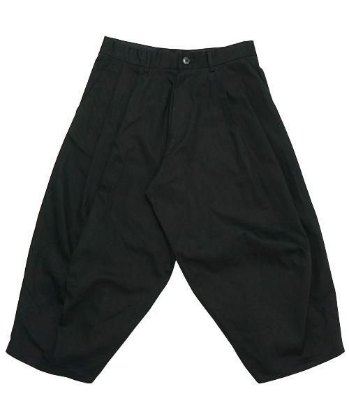 MOJAVE PANTS (BLACK) http://www.raddlounge.com/?pid=97242159    #StreetSnap #Style #RaddLounge #WishList #Deginer #StyleCheck #Kawaii #FashionBlogger #Fashion #Shopping #UnisexWear #WomansWear #aw15 #HenrikVibskov