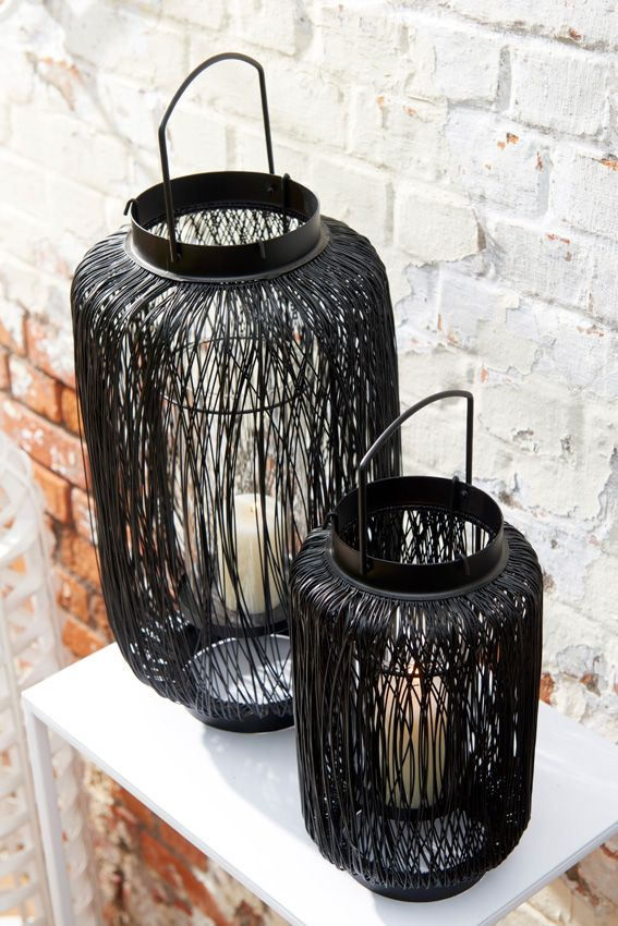 7 best pomax home collection images on pinterest for Pomax decoration