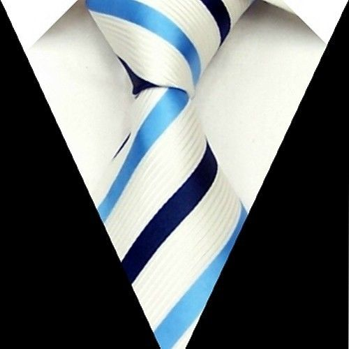 17 best Nice ties images on Pinterest | Classic, Ties and ...
