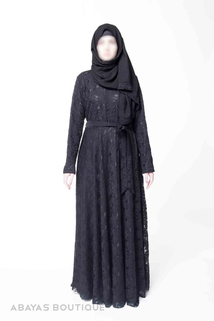 41 best images about abayas boutique haute couture on for Haute couture boutique