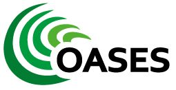 OASES : short courses and Master of Sustainability and Social Change