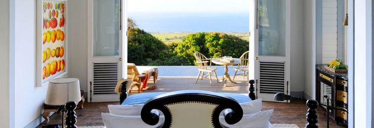 St Kitts Resort   Luxury Caribbean Resorts   Belle Mont Farm