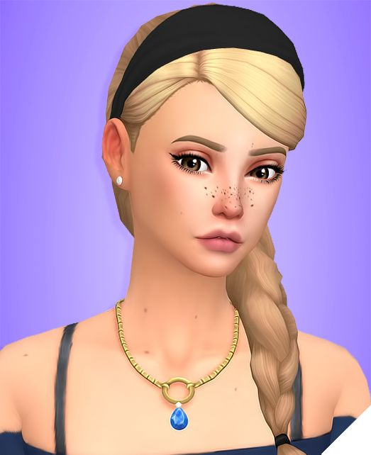 727 best TS4 Maxis Match CC FINDS images on Pinterest ...