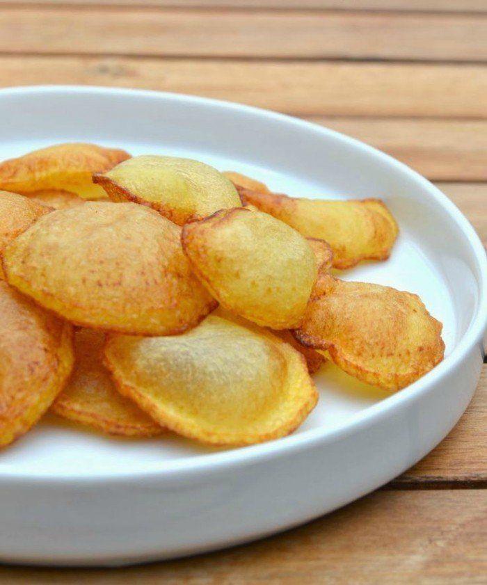On l'adore en frites, en purée ou en gratin… La pomme de terre est l'allié incontournable pour une cuisine économique et gourmande. Oui mais voilà, ce n'est pas v...