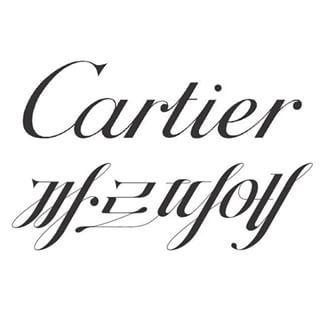 한글(hangul) Roundhand script lettering  #lettering #hangul #typo #typography #typeface #design #graphic #calligraphy #roundhand #script #font  #한글 #한글타이포 #한글디자인 #레터링 #타이포 #타이포그래피 #캘리 #캘리그라피