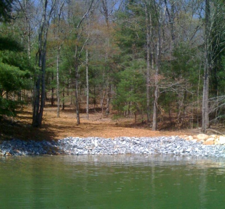 21 best images about erosion control on pinterest