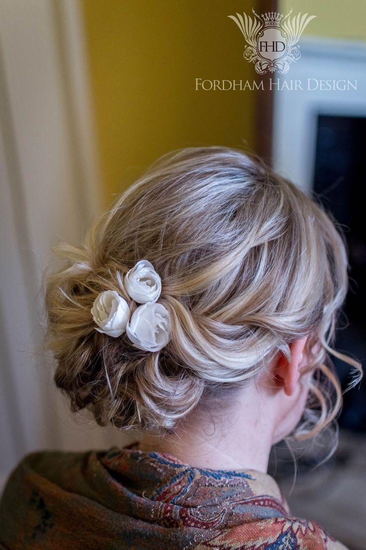 11 best images about boho bridal hair on pinterest | bridal hair