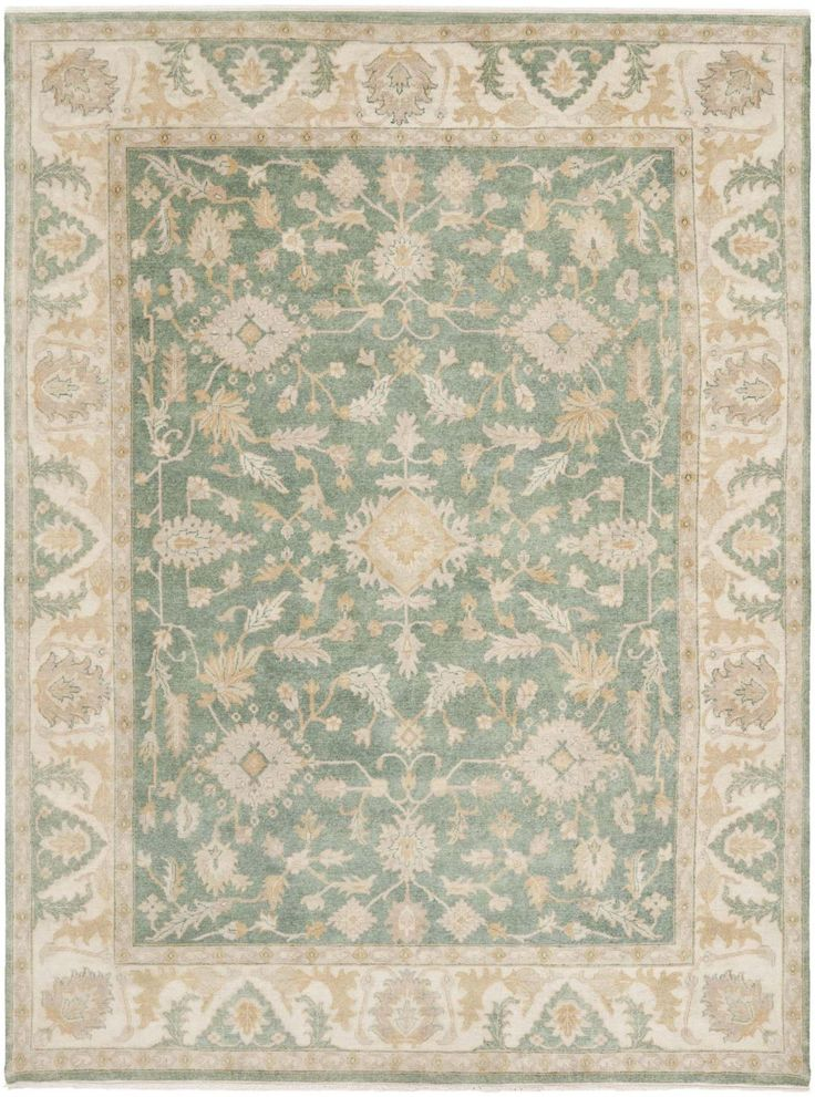 e43af6eb53b66c29ea2be22b9ce6e9d2  champagne color green rugs