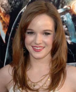 Kay Panabaker Marriages, Weddings, Engagements, Divorces & Relationships - http://www.celebmarriages.com/kay-panabaker-marriages-weddings-engagements-divorces-relationships/
