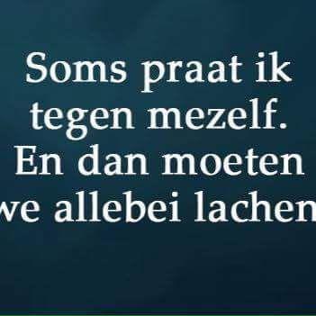 Helene? :)