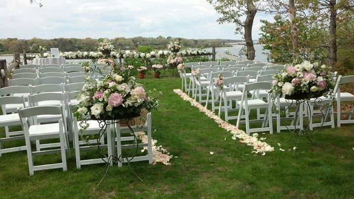17 Best Images About MV Weddings On Pinterest