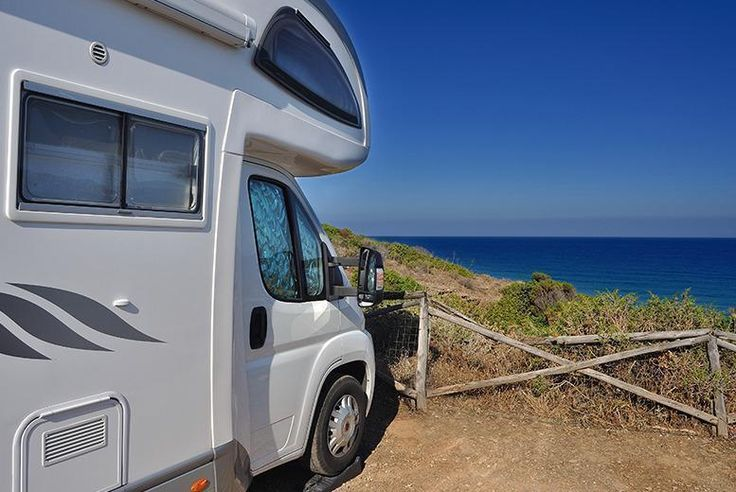 3nt or 7nt Luxury Motorhome Hire  BUY NOW for just £199.00 Check more at http://nationaldeal.co.uk/3nt-or-7nt-luxury-motorhome-hire/