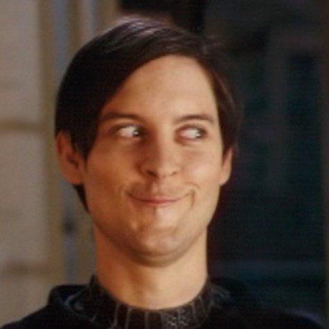 LIMA VAGA: Tobey Maguire cumplió 40 años y te contamos algo s...