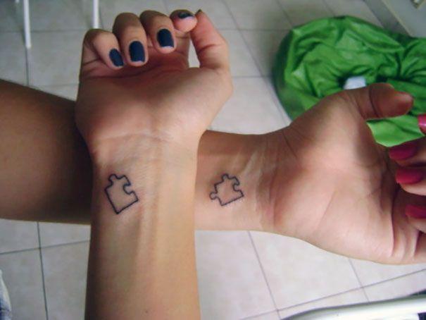 tatuajes-a-juego-parejas (12)
