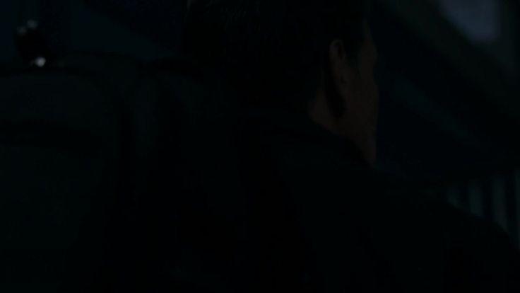 Американская Готика: 1 сезон 11 серия 2016 http://www.yourussian.ru/161366/американская-готика-1-сезон-11-серия-2016/   Релиз ColdFilm: Действие сериала «Американская готика» разворачивается вокруг одного из самых богатых и влиятельных семейств Бостона, члены которого узнают, что недавно почивший глава семейства скорее всего был замешан в череде убийств, потрясших город в минувшее десятилетие. Но еще большим ударом для клана становится тот факт, что кто-то из ныне здравствующих членов семьи…
