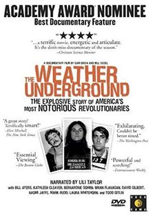 Watch The Weather Underground | beamafilm -- Streaming your Favourite Documentaries and Indie Features