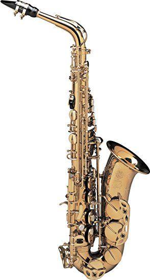 21 best cool saxophones images on pinterest saxophones instruments and musical instruments. Black Bedroom Furniture Sets. Home Design Ideas