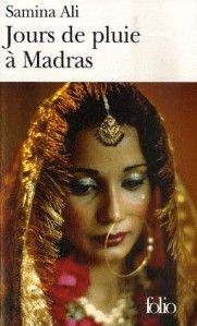 Voila un roman qui nous plonge dans l'Inde musulmane d'Hyderabad ; c'est un roman contemporain. Le mariage de Layla, revenu de ses études aux Etats-Unis, est le thème de cette histoire. Mais Layla a un secret. L'histoire n'est pas ordinaire. Tout le décor...