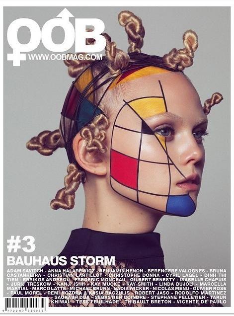 OOB_Magazine_Anne-Sophie-Monrad-by-Paul-Morel-for-OOB-Mag-December-2014_hr