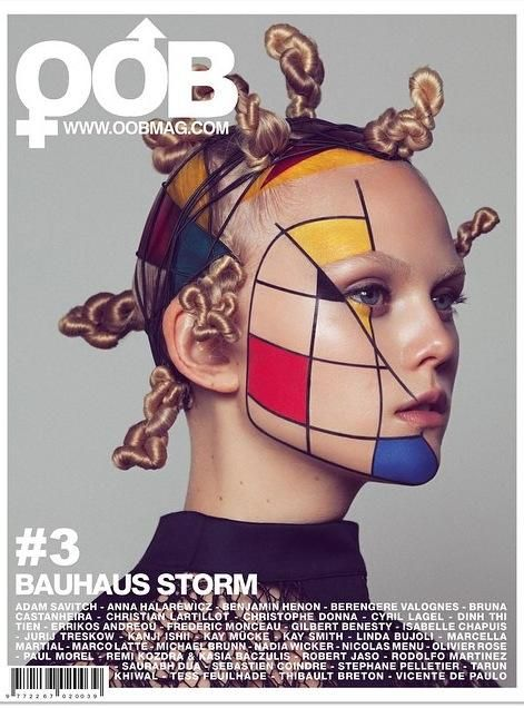 OOB_Magazine_Anne-Sophie-Monrad-by-Paul-Morel-for-OOB-Mag-December-2014_hr