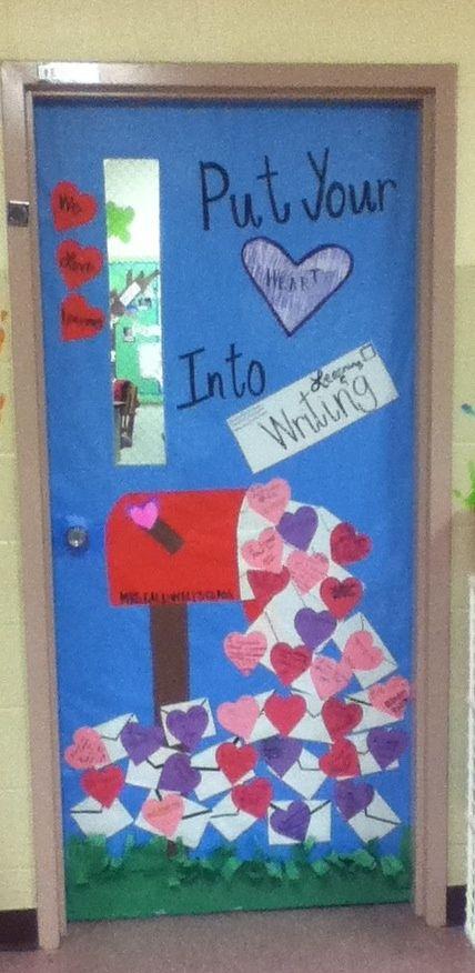 6th Grade Classroom Decoration Ideas ~ Best images about classroom decorations themes and