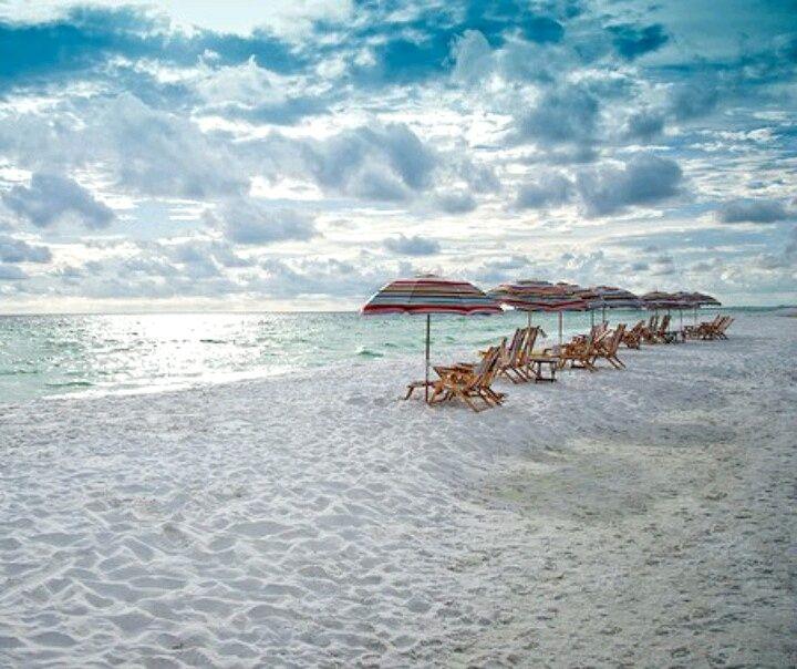 Panama City Beach Florida Panama Vacation Fir Informatiounen Zougang Zu Eisem Site Https Panama City Beach Fl Panama City Beach Florida Panama City Florida