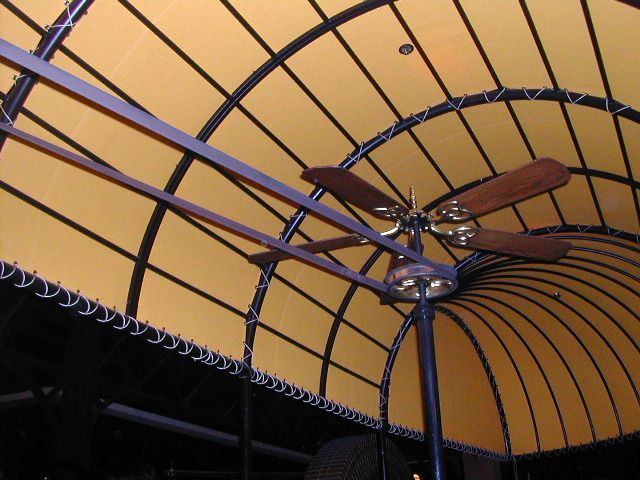 23 best Brewmaster Fan images on Pinterest Ceilings Ceiling