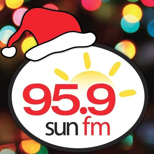 12 Days of Miramichi Christmas  ||  Listen to 12 Days of Miramichi Christmas by 95.9 Sun FM #np on #SoundCloud https://soundcloud.com/95-9-sun-fm-1/12-days-of-miramichi-christmas?utm_campaign=crowdfire&utm_content=crowdfire&utm_medium=social&utm_source=pinterest