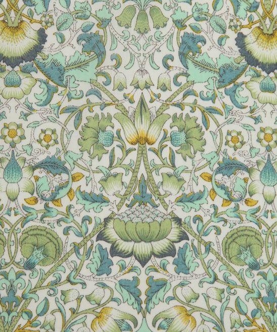 Liberty Art Fabrics Lodden cotton