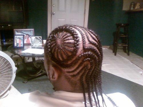 Register here hairbraidingnetwork.com farriswheel africa hair style images | Braided Hairstyles for Black Boys/Men | Pinterest | Hair style, Cornrow and Cornro…