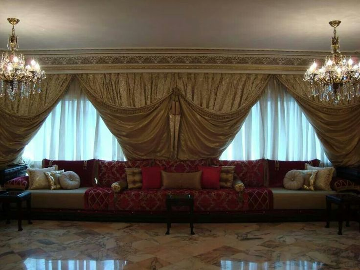 27 best musmo images on Pinterest Moroccan living rooms, Living