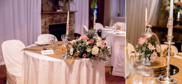 Michelle Guzinski Real Wedding_0005