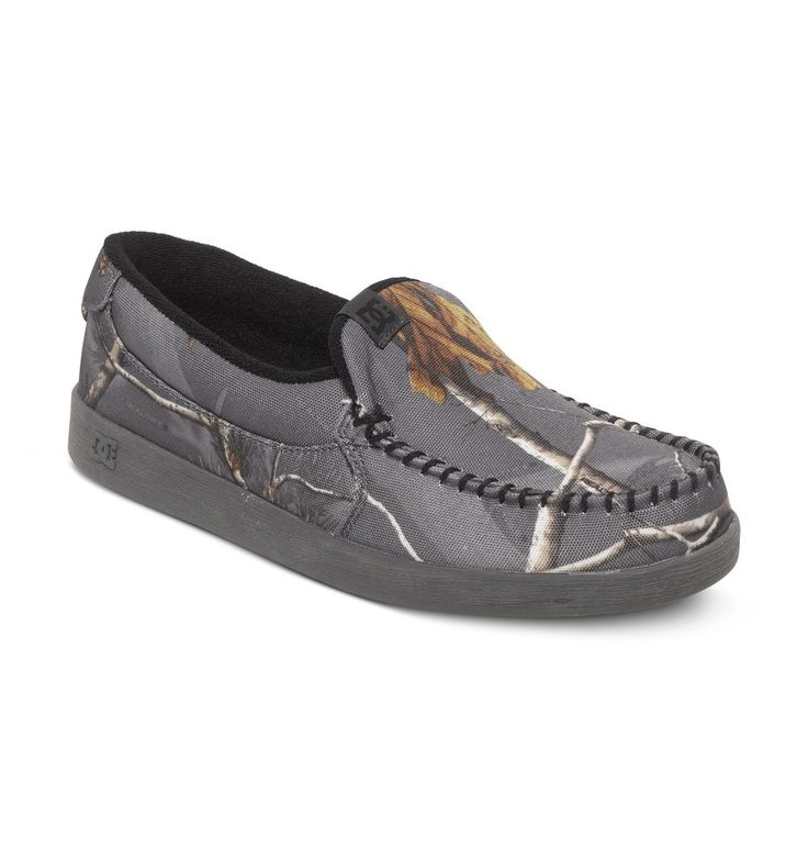 99 best realtree camo shoes images on camo