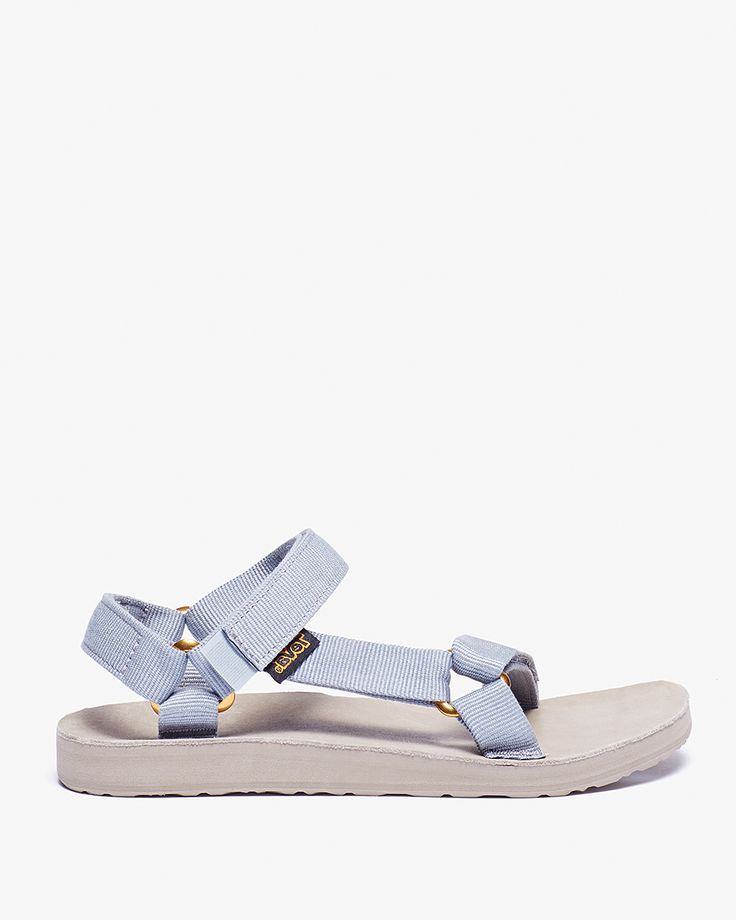 Teva Original Universal Lux Sandal   LuckyShops