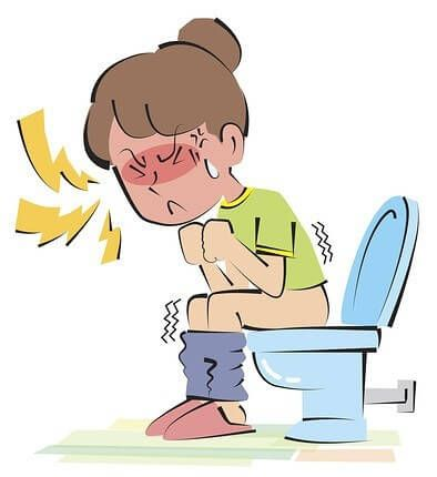 How Do You Know If You Have Constipation?