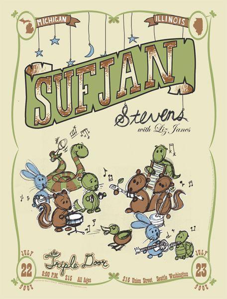 70 best Sufjan images on Pinterest | Music, Beautiful people and ...