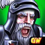 Turn-based strategy game Mordheim: Warband Skirmish brings tabletop gaming to mobiles