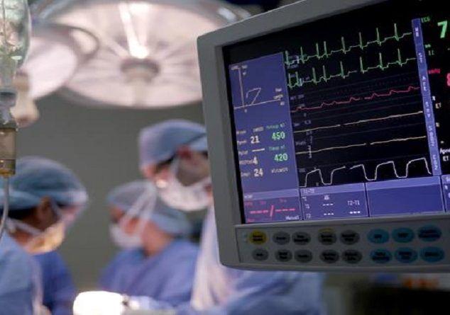 Καρδιοχειρουργικό εμφύτευμα που μεγαλώνει μαζί με το παιδί!!