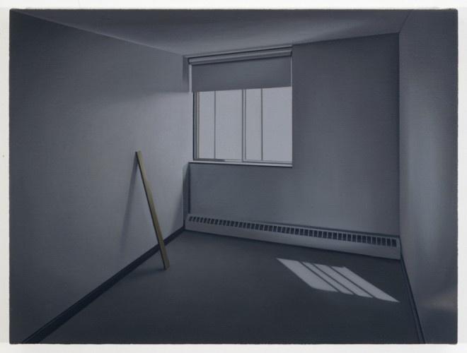 pierre_dorion_painting_003