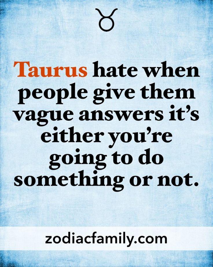 Dejting horoskop idag taurus kärlek