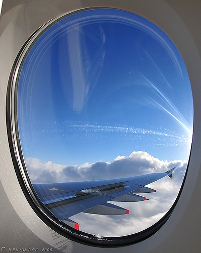 A380 Upper Deck Window Seat Discover Best Ideas About
