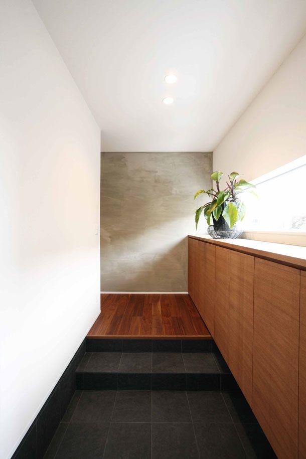 やわらかな光の通るの家・間取り(愛知県日進市) |ローコスト・低価格住宅 | 注文住宅なら建築設計事務所 フリーダムアーキテクツデザイン