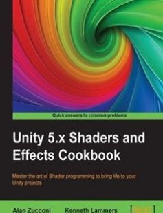 16 best programming images on pinterest coding computer unity 5x shaders and effects cookbook free download by alan zucconi kenneth lammers isbn fandeluxe Images