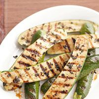 12 best diabetic side dishes images on pinterest diabetic recipes grilled herbed zucchini grilled vegetable recipeshealthy grilling recipesveggie fooddiabetic forumfinder Choice Image