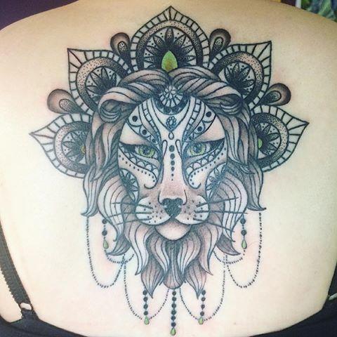 33 best henna lion tattoo images on pinterest henna tattoos hennas and henna. Black Bedroom Furniture Sets. Home Design Ideas