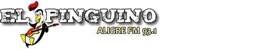 el pinguino, radio espagnole