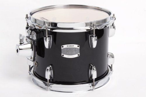Tom Tom Drum ~ Yamaha stage custom birch btt urb inch tom